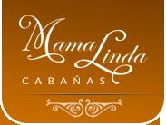 Cabañas Mama Linda